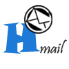 Hotmail UK Phone Number