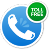 Call Email Support Phone Number